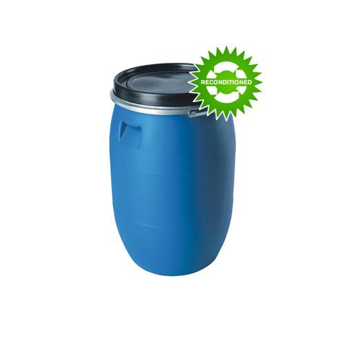 30l Plastic Drum Rm48 00 Eco Sports Unlimited