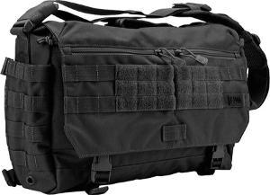 5.11 RUSH Delivery Lima Messenger Bag - RM480.00 : Eco-Sports ...