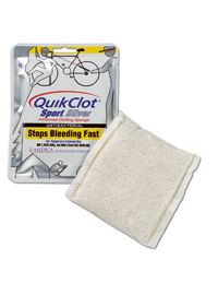 Adventure Medical Quikclot Sport Silver (50g)