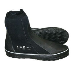 Aqualung Comfo Water Boots