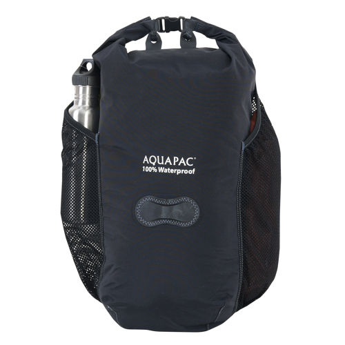 Aquapac Wet & Dry Backpack