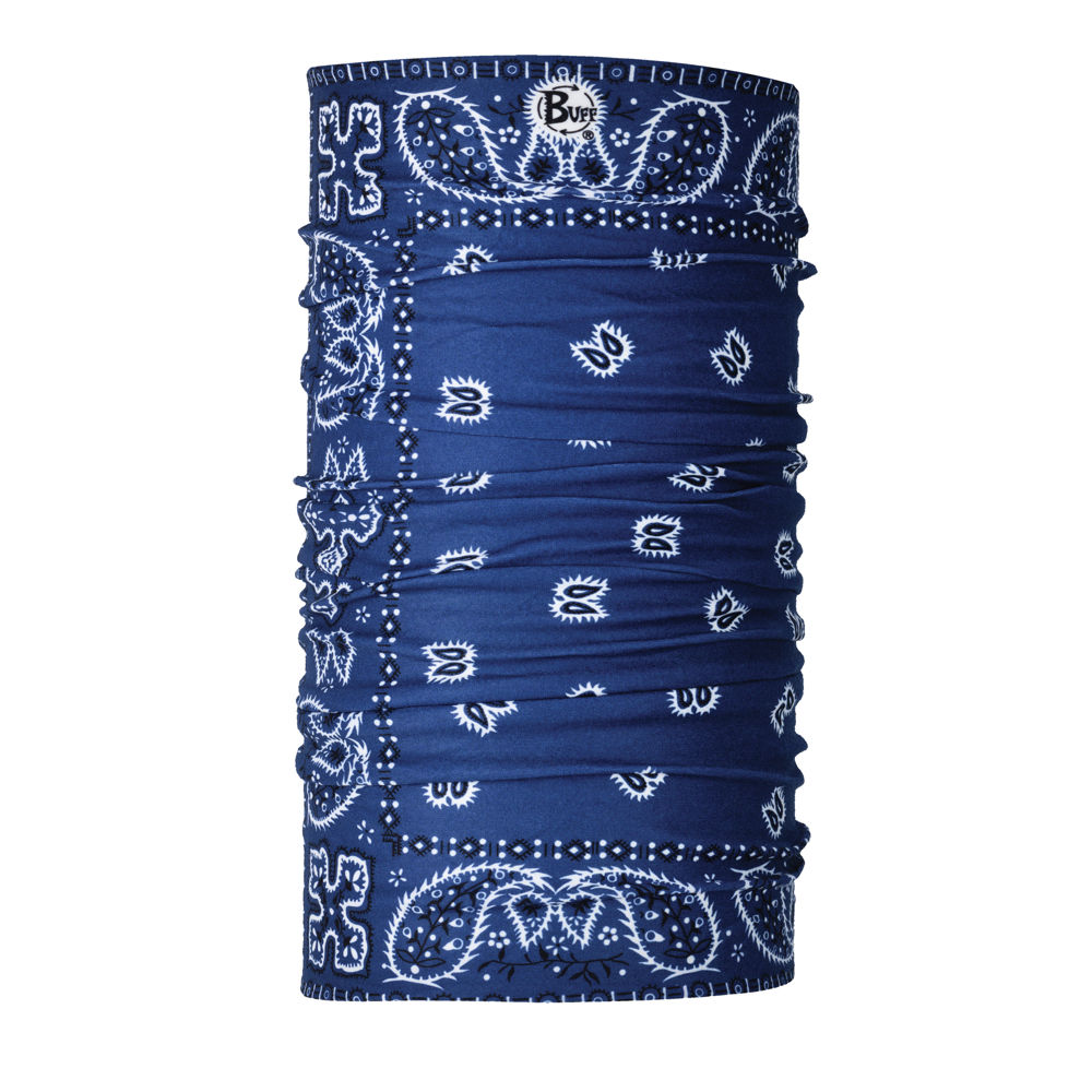 UV Buff Santana Navy