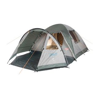 Coleman Lakeside 3 Tent