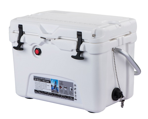 MarineTec Heavy-Duty Xtreme Coolers 20qt