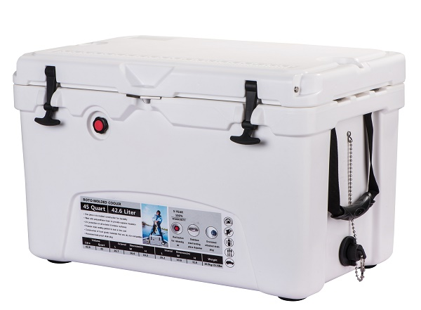 MarineTec Heavy-Duty Xtreme Coolers 45qt