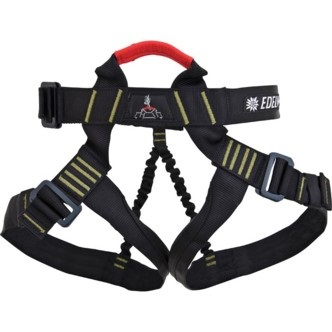 Edelweiss Challenge RC Harness