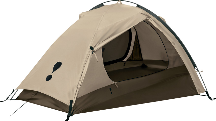 Eureka Down Range Solo Tent  sc 1 st  Eco-Sports Unlimited Malaysia Online Shop & Tents : Eco-Sports Unlimited Malaysia Online Shop