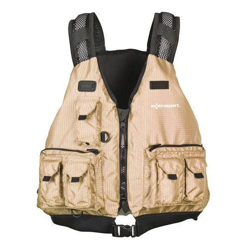 Extrasport Striper Fishing PFD