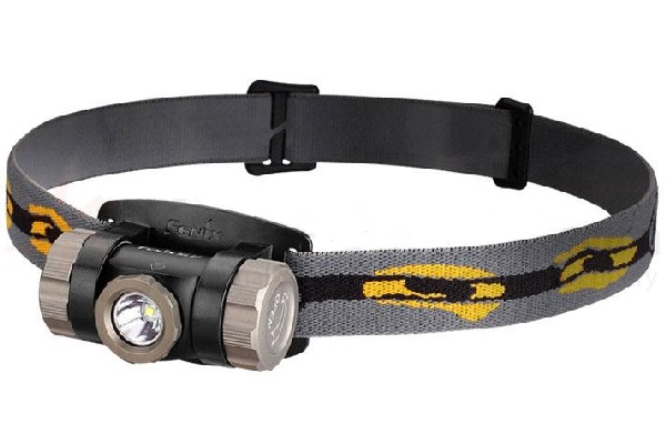 Fenix HL25 Headlamp - 280 Lumens