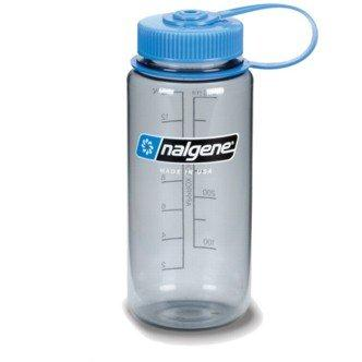 Nalgene Everyday Wide-Mouth 1PT Bottle