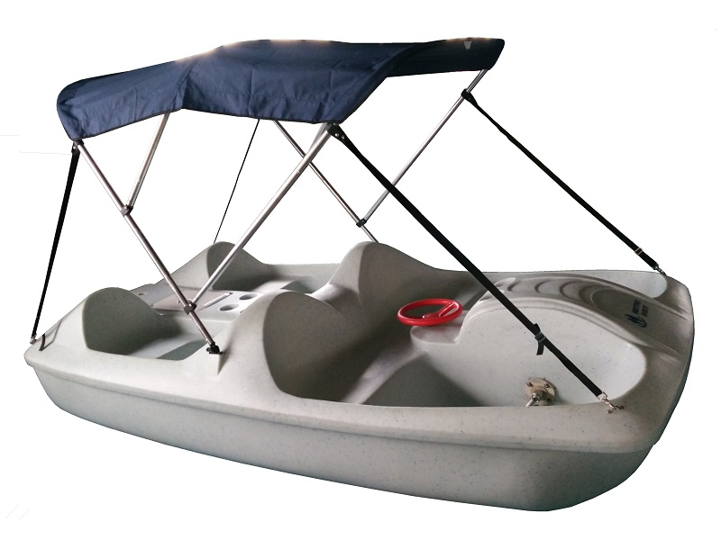 Pedal Boat 300