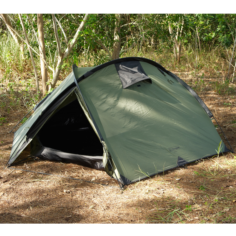 Tents & Eureka Spitfire 1 Backpacking Tent - RM775.00 : Eco-Sports ...