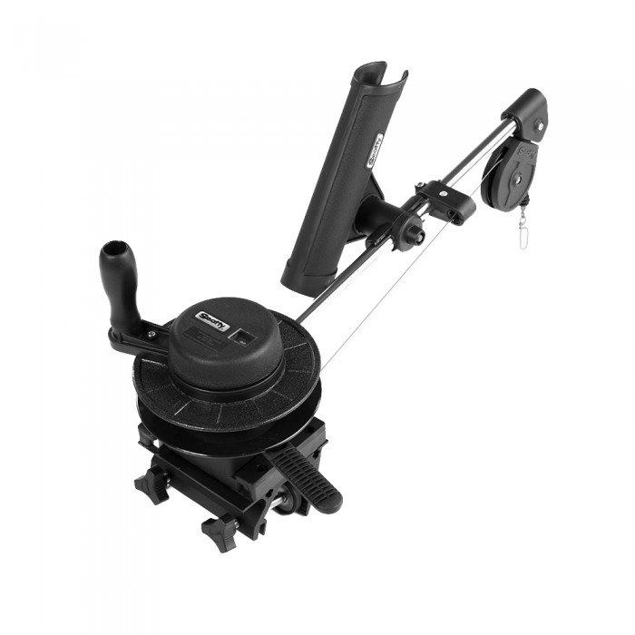 Scotty Downrigger MasterPack 23""