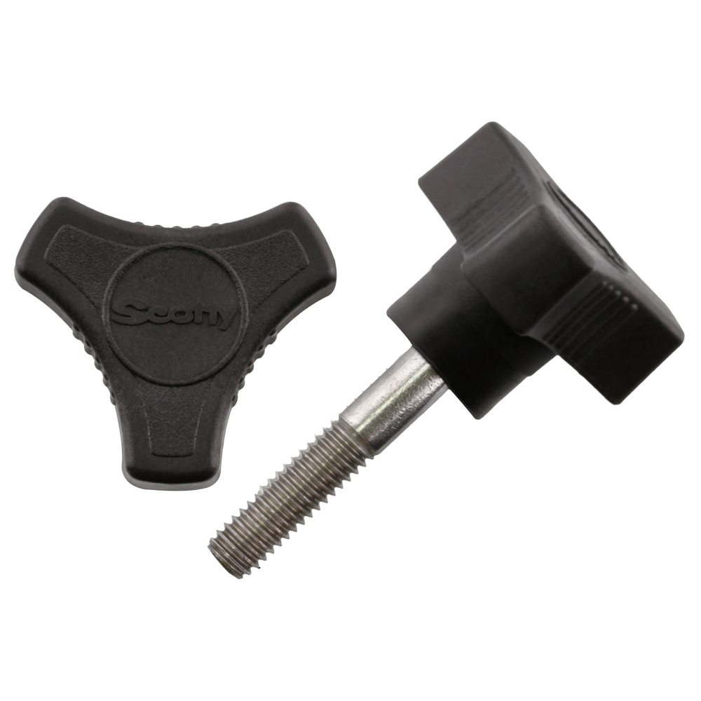 Scotty Replacement Mounting Bolt