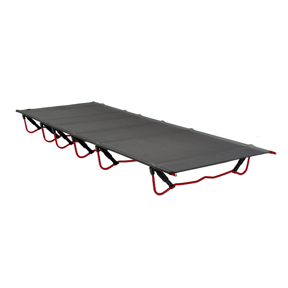 Camp Furniture Eco Sports Unlimited Malaysia Online Shop