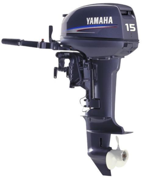 15hp yamaha 2 stroke portable outboard rm7 200 00 eco sports rh eco sports com my 15 HP Yamaha 4 Stroke yamaha enduro 15 hp service manual