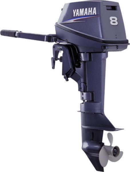 Used 90 hp 2 stroke yamaha outboard for sale autos post for Yamaha 25hp 2 stroke outboard