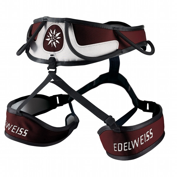 Edelweiss Poison Harness