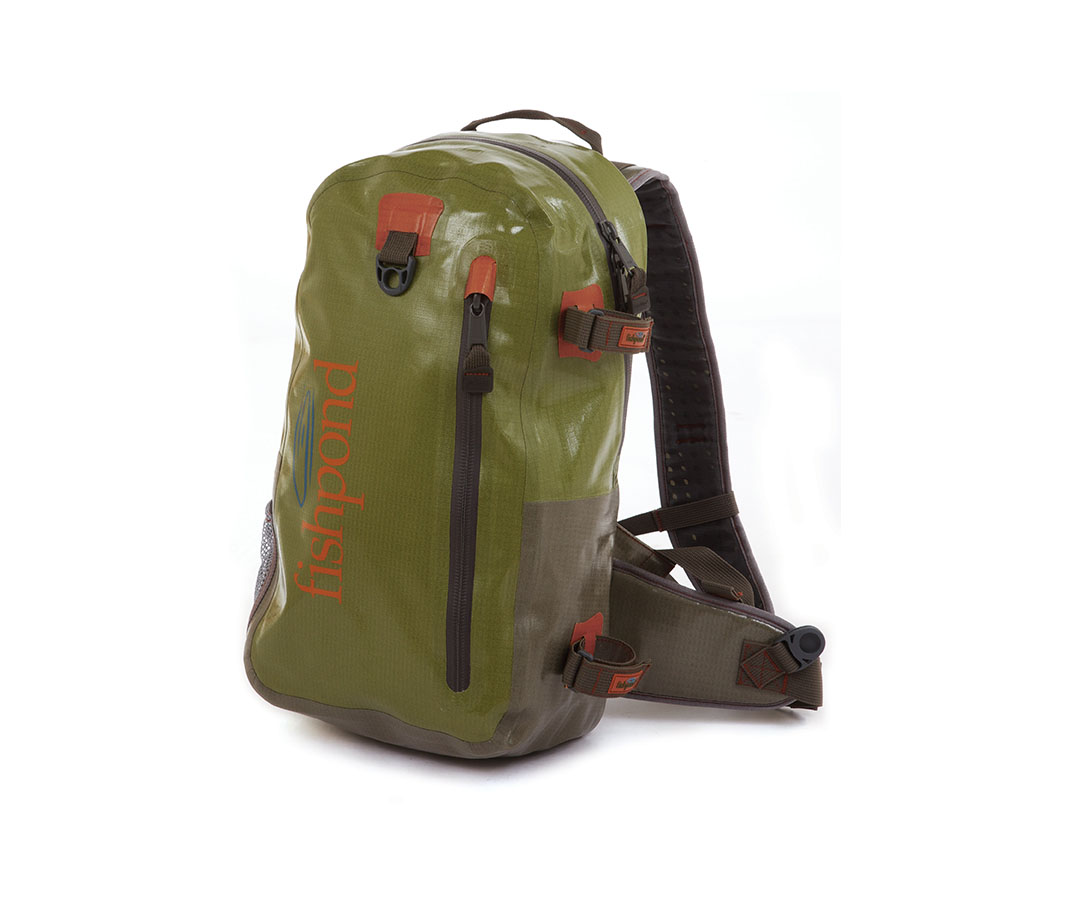 Fishpond 2015 Westwater Backpack