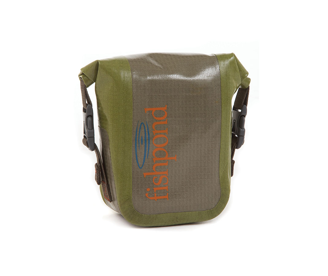 fishpond 2015 westwater pouch eco sports