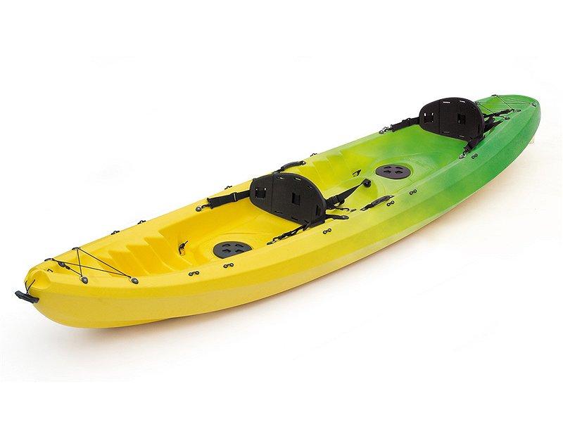 Fishing recreation kayaks malaysia malaysia camping for 2 man fishing kayak
