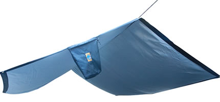 Ticket To The Moon Hammock Malaysia Hammock Tarp